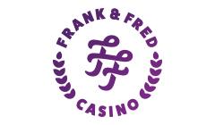 frankfred logo round2