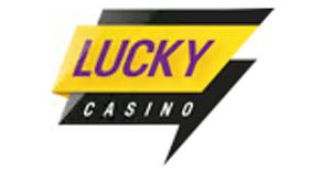 lucky casino logo 1