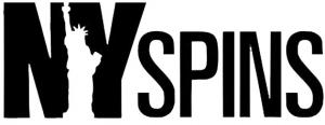 nyspins logo2