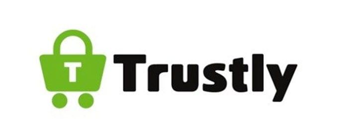 trustly banner
