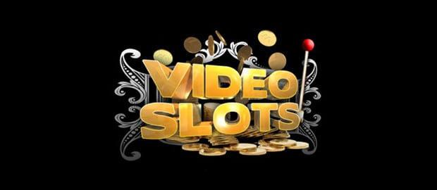 video slots casino