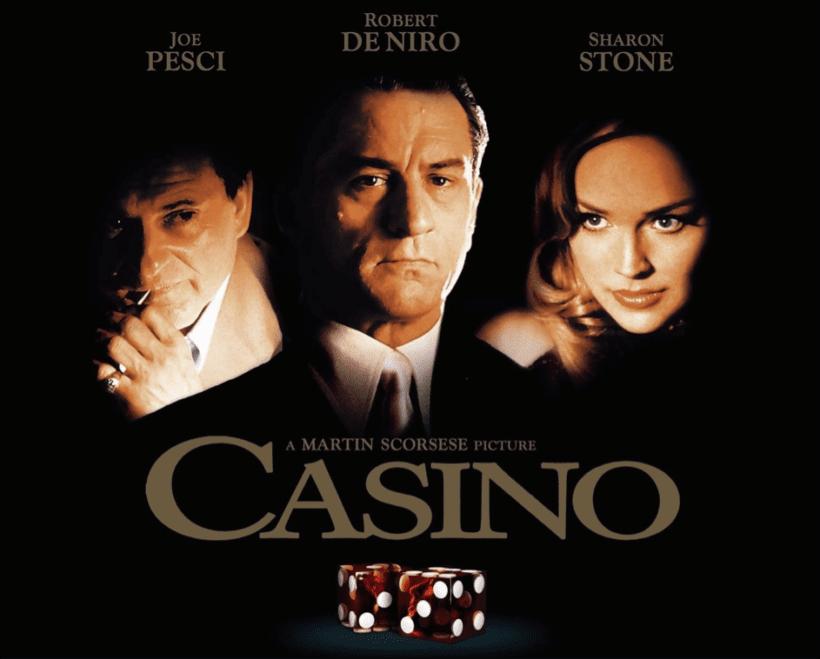 casino 820x659