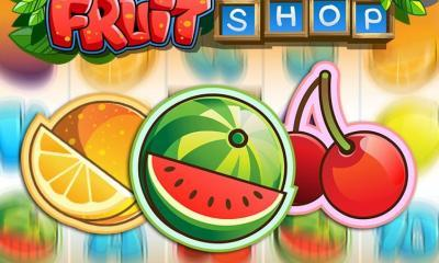 gamethumb fruitshop