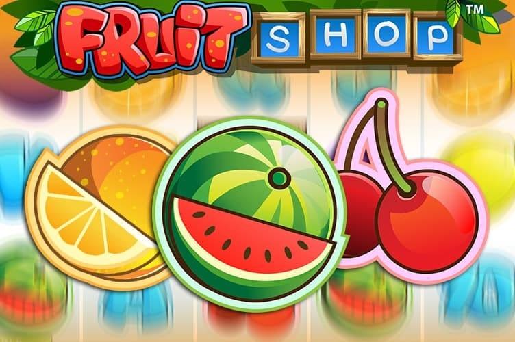 gamethumb fruitshop