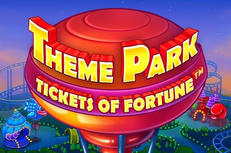 gamethumb themepark