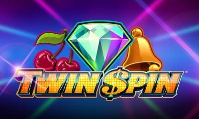 gamethumb twinspin