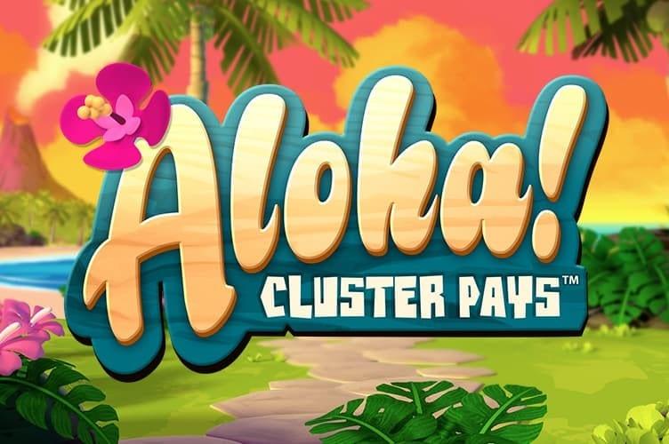gamethumb aloha