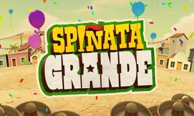 gamethumb spinatagrande