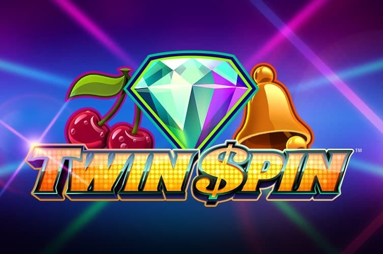 gamethumb twinspin