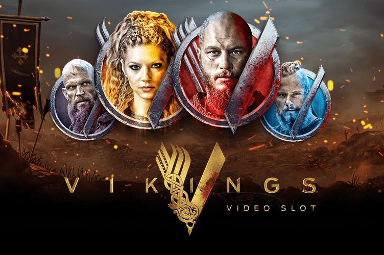vikings thumb